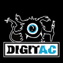 Logo DigitAC