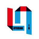Logo Lothringair