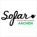 Logo Sofar Aachen