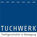 Logo Tuchwerk Aachen